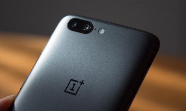 هاتف OnePlus