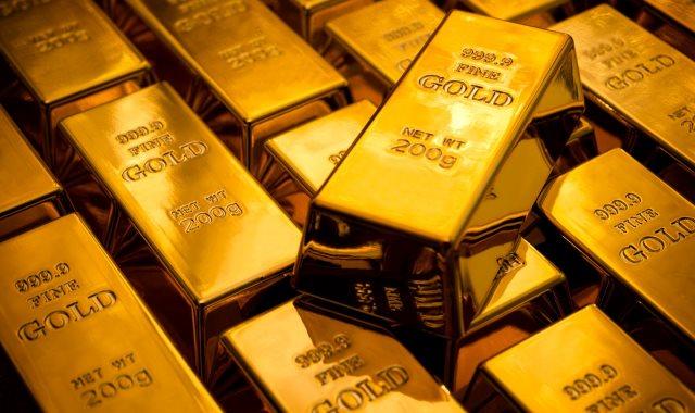 الذهب – أسعار