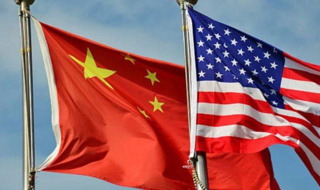 صفعة قوية من الصين لأمريكا