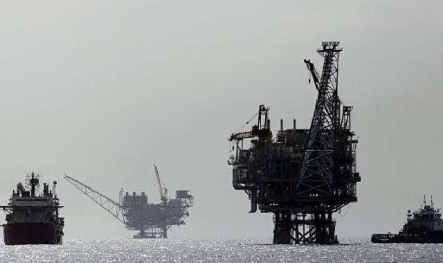النفط - أرشيفية