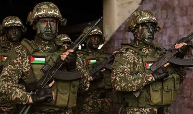 محكمة الاتحاد الأوروبي ترفض التماس حماس برفع اسمها من قوائم الإرهاب