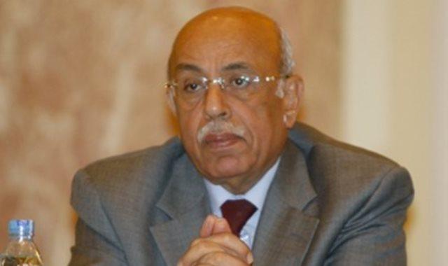 الجمعية المصرية للقانون الدولي