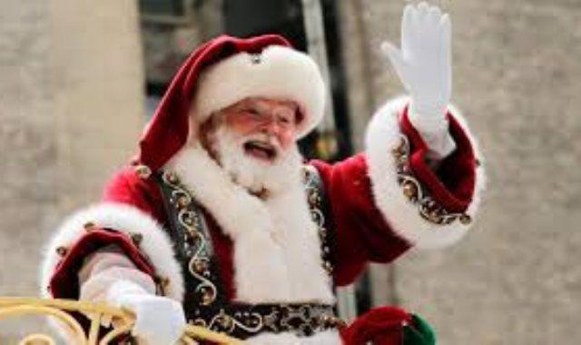 بابا نويل