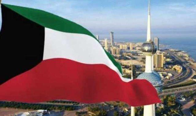 الكويت تقول أن أسعار النفط عادلة