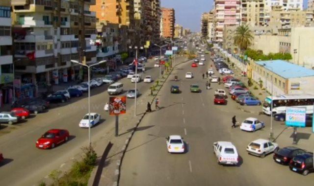 مدينة الباسلة بورسعيد