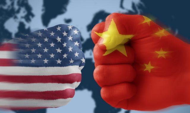 الجولة الأخيرة في المفاوضات بين الصين وأمريكا