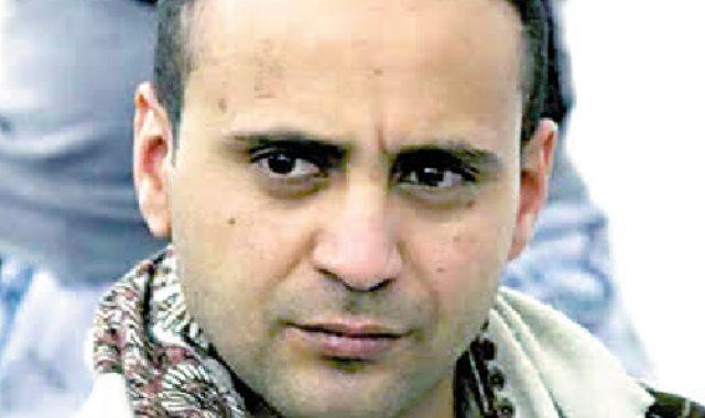 احد ضحايا الحوثيين