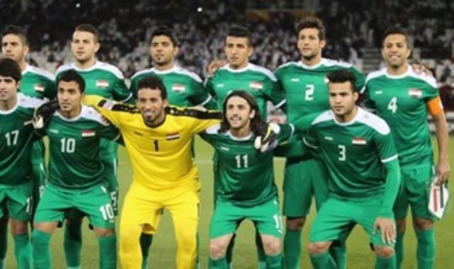 كأس أسيا 2019..ثلاثية العراق تزيد معاناة المنتخب اليمنى للتأهل