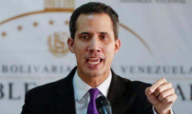 خوان جوايدو