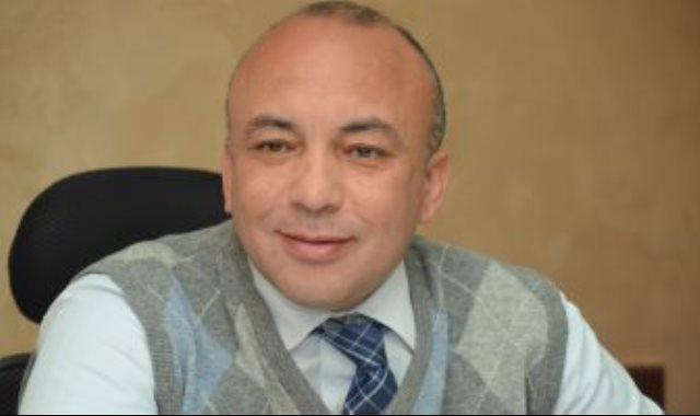 وليد محمد الرشيد