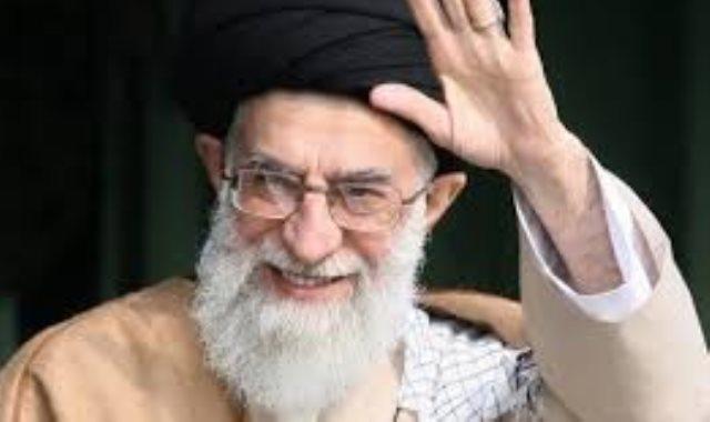 ثورة إيران