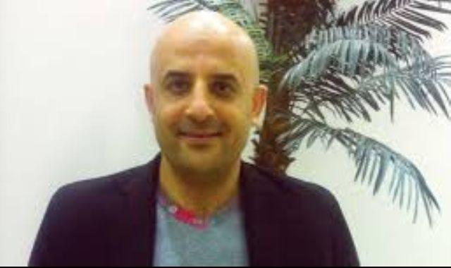 بشير عبد الصمد