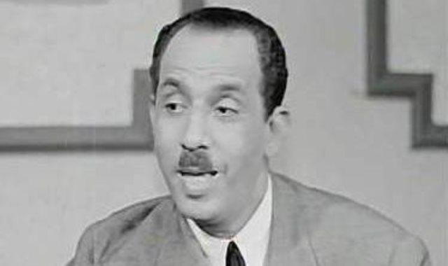 عزيز عثمان