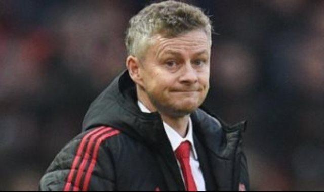 مدرب مان يونايتد يكشف عن مفاجأت بعد مباراة ارسنال