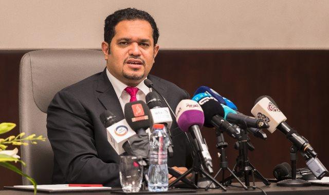 محمد عسكر