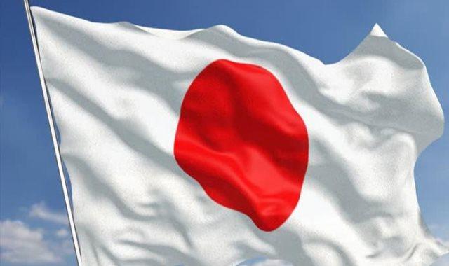 بنك اليابان قد يخفض توقعات النمو الاقتصادي