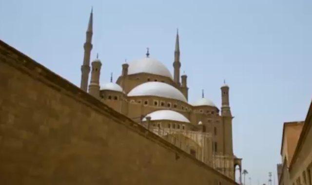 مشاريع السياحة في مصر