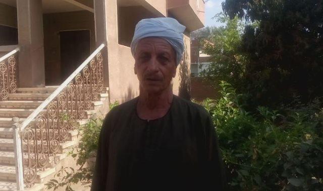 أسرة الشيخ عطية صقر أشهر علماء المسلمين تكشف أسرار حياته