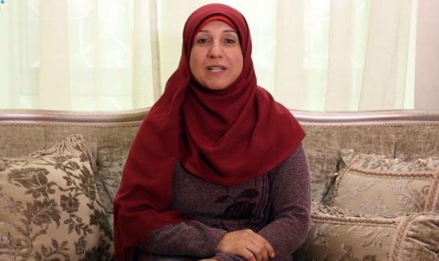 الدكتور رشا كمال
