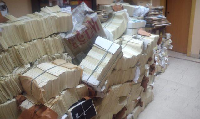 4000 كتاب مزور بالجيزة