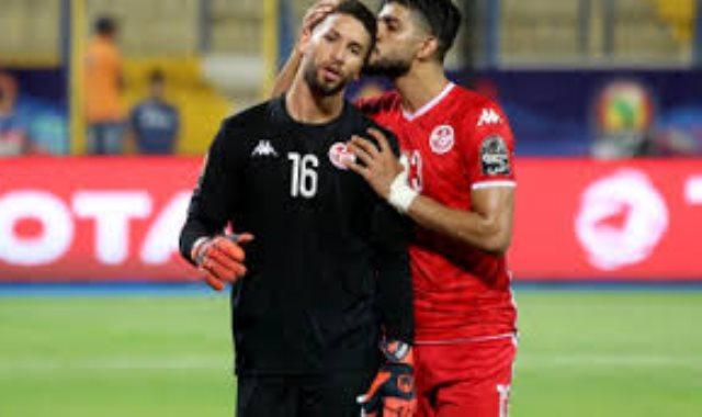 حارس تونس