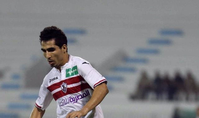 أحمد مدبولى