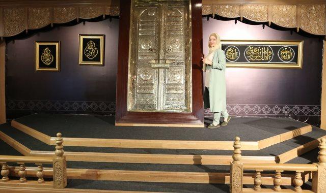 المتحف الوطنى الماليزى