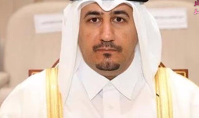 أحمد الرميحى