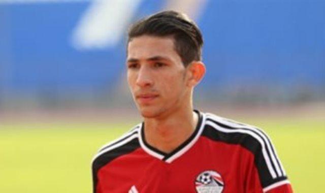 أحمد أبو الفتوح