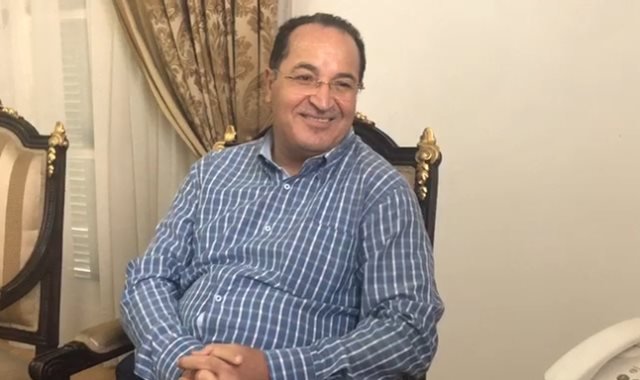 سفير تونس
