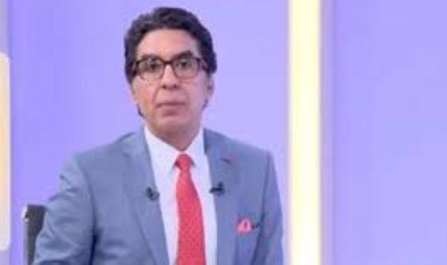 الهارب محمد ناصر