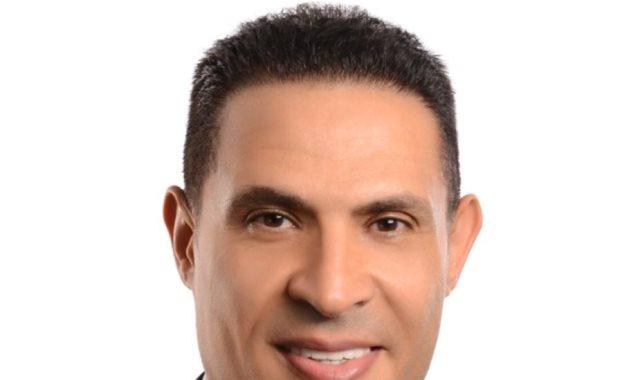 محمد الهادى  مدير الشركة