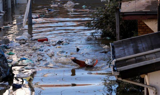 اعصار هاجيبيس