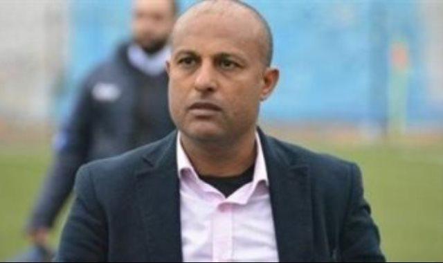 طارق مصطفى