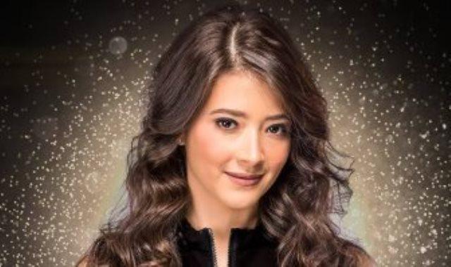 ديانا حامد