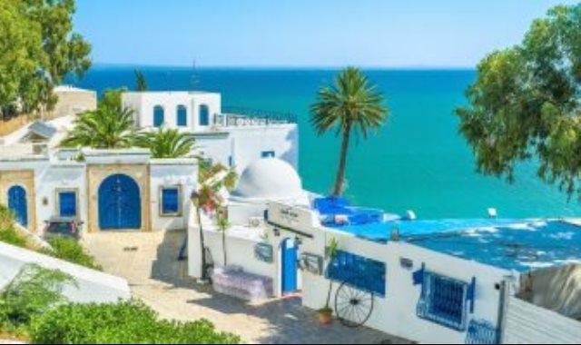 أماكن سياحية تونسية