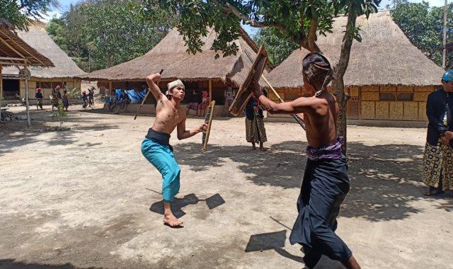 قبيلة الساساك