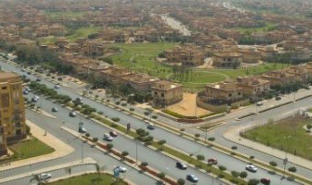 مجموعة هشام طلعت مصطفى تطبق أحد تطبيقات المدن الذكية