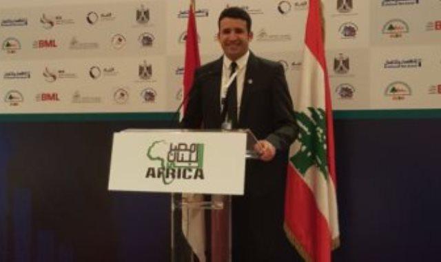 عمرو فتوح