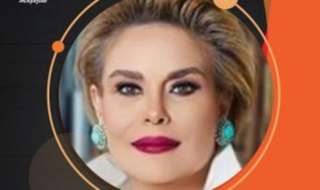 راوية منصور