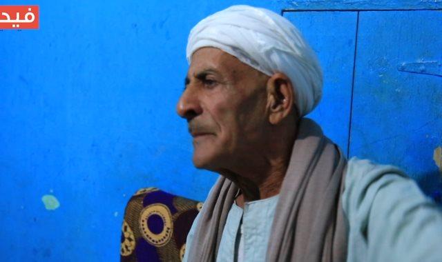 والد سامي كمال الدين