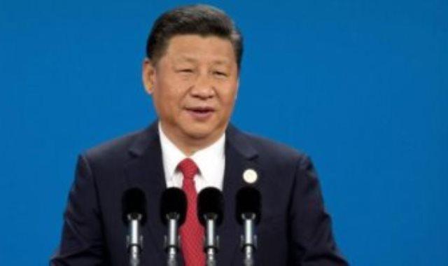 وزير التجارة الصينى