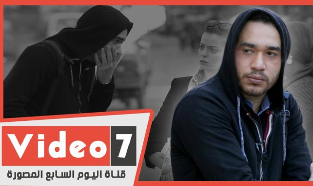 حازم عبد الصمد