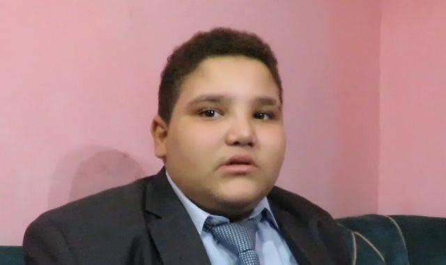 علي الدين