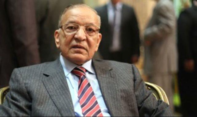 النائب السيد حسن موسى