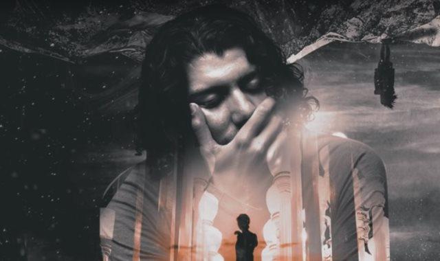 محمد سعيد يتجاوز النصف مليون مشاهدة بأغنية بيني وبينك فيديو