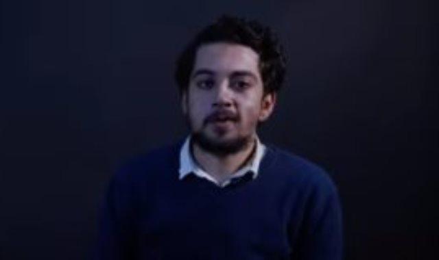 الراحل محمد حسن خليفة