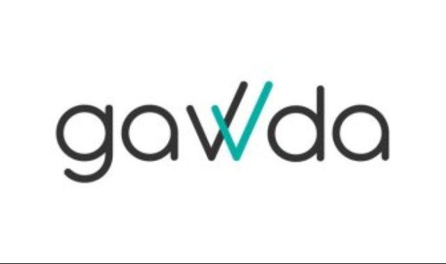منصة جودة للتجارة الإلكترونية – أول سوق رقمية تحت شعار صنع فى مصر