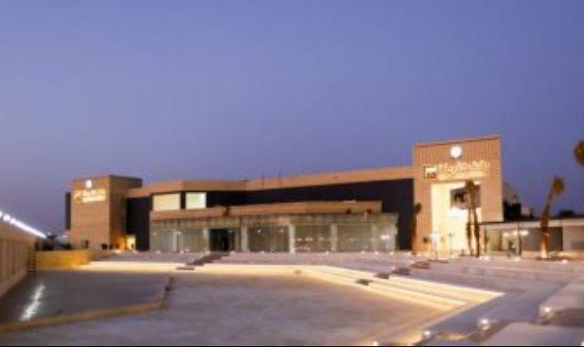 متحف الغردقة الخاص
