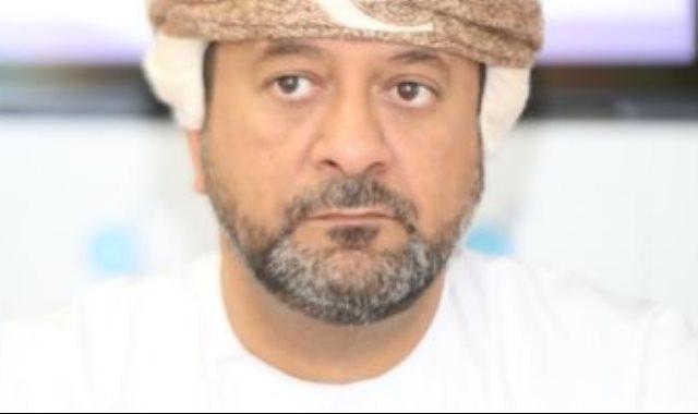 محمد العريمي
